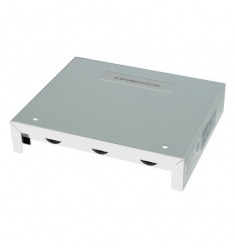 Interfata comunicare Aer-Aer Mitsubishi Electric PAC-IF011B-E