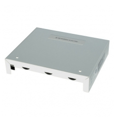 Interfata comunicare Aer-Aer Mitsubishi Electric PAC-IF012B-E