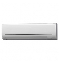 Aer Conditionat Mitsubishi Electric Inverter MSZ-GF60VA 22000 BTU / h