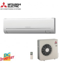 Aer Conditionat Mitsubishi Electric Inverter MSZ-GF71VA 28000 BTU / h