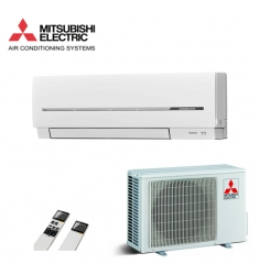 Aer Conditionat Mitsubishi Electric Inverter MSZ-SF50VE 18000 BTU/h