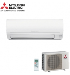 Aer Conditionat Mitsubishi Electric Inverter MSZ-HJ71VA 24000 BTU/h
