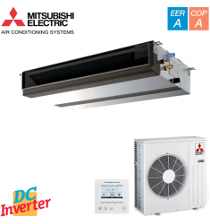 Aer Conditionat Mitsubishi Electric Inverter PEAD-SP71JAL 28000 BTU/h