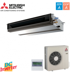 Aer Conditionat Mitsubishi Electric Inverter PEAD-RP71JALQ 28000 BTU/h