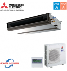 Aer Conditionat Mitsubishi Electric Power Inverter PEAD-RP71JALQ 28000 BTU/h