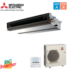 Aer Conditionat Mitsubishi Electric Inverter PEAD-SP100JAL 220V 36000 BTU/h