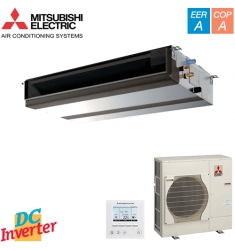 Aer Conditionat Mitsubishi Electric Inverter PEAD-SP100JAL 380V 36000 BTU/h