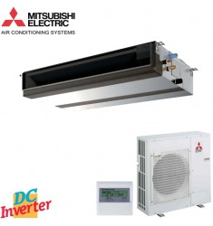 Aer Conditionat Mitsubishi Electric Inverter PEAD-RP100JALQ 36000 BTU/h