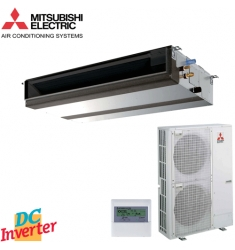 Aer Conditionat Mitsubishi Electric Inverter PEAD-RP125JALQ 48000 BTU/h