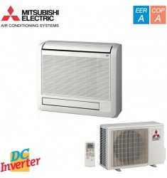 Aer Conditionat Mitsubishi Electric Inverter MFZ-KA25VA 9000 BTU/h
