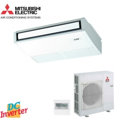 Aer Conditionat Mitsubishi Electric Inverter PCA-RP100KAQ 36000 BTU/h