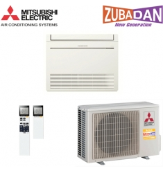 Aer Conditionat Mitsubishi Electric Inverter MFZ-KJ35VE Zubadan 12000 BTU/h