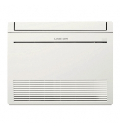 Aer Conditionat Mitsubishi Electric Inverter MFZ-KJ50VE Zubadan 18000 BTU/h