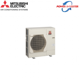 Pompa de Caldura Mitsubishi Electric Power Inverter PUHZ-SW75VHA