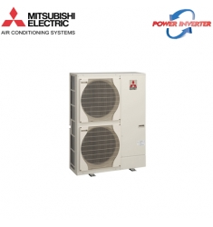 Pompa de Caldura Mitsubishi Electric Power Inverter PUHZ-SW100VHA