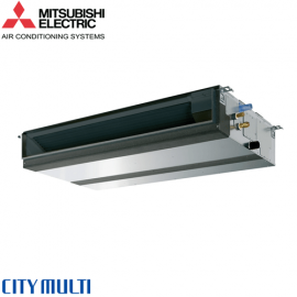 Aer Conditionat Mitsubishi Electric VRF PEFY-P VMA(L)-E