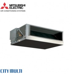 Aer Conditionat Mitsubishi Electric VRF PEFY-P VMH(S)-E