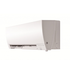 Aer Conditionat Mitsubishi Electric Inverter  MSZ-FH35VE  Kirigamine Zubadan 12000 BTU/h