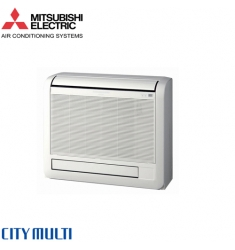 Aer Conditionat Mitsubishi Electric VRF PFFY-P VKM-E