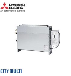 Aer Conditionat Mitsubishi Electric VRF PFFY-P VLRM-E
