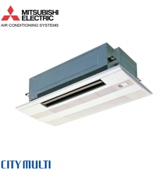 Aer Conditionat Mitsubishi Electric VRF PMFY-P VBM-E