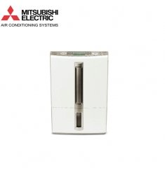 DEZUMIDIFICATOR MITSUBISHI ELECTRIC MJ-E21BG-S1
