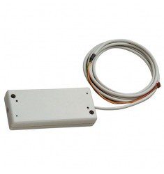 Interfata de control Mitsubishi Electric MAC-397IF-E