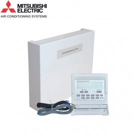 Interfata comunicare Aer-Apa Mitsubishi Electric PAC-IF031B-E