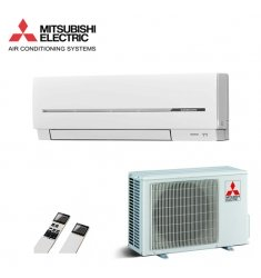 Aer Conditionat Mitsubishi Electric Inverter MSZ-SF35VE 12000 BTU/h