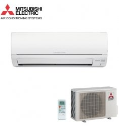 Aer Conditionat Mitsubishi Electric Inverter MSZ-HJ35VA 12000 BTU/h