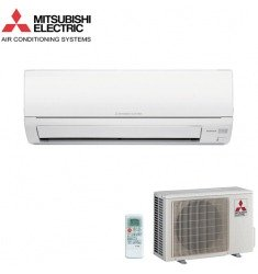 Aer Conditionat Mitsubishi Electric Inverter MSZ-HJ25VA 9000 BTU/h
