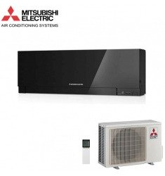 Aer Conditionat Mitsubishi Electric Inverter MSZ-EF50VEB Kirigamine Zen 18000 BTU
