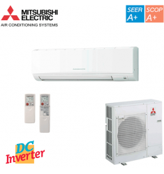 Aer Conditionat Mitsubishi Electric Inverter PKA-RP100KAL 36000 BTU/h