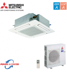 Aer Conditionat Mitsubishi Electric Power Inverter PLA-RP71BA2 28000 BTU/h