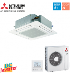 Aer Conditionat Mitsubishi Electric Inverter PLA-SP71BA 28000 BTU/h