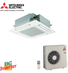 Aer Conditionat Mitsubishi Electric Inverter PLA-RP71BA 28000 BTU/h