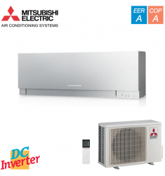 Aer Conditionat Mitsubishi Electric Inverter MSZ-EF35VES Kirigamine Zen 12000 BTU