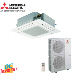 Aer Conditionat Mitsubishi Electric Inverter PLA-RP125BA2 48000 BTU/h