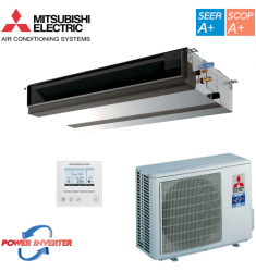 Aer Conditionat Mitsubishi Electric Power Inverter PEAD-RP35JAQ 12000 BTU/h