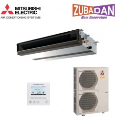 Aer Conditionat Mitsubishi Electric Inverter PEAD-RP140JALQ Zubadan 52000 BTU/h