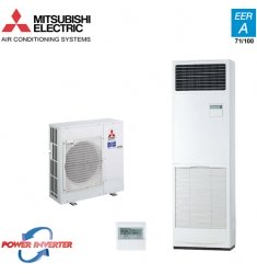 Aer Conditionat Mitsubishi Electric Power Inverter PSA-RP71KA 28000 BTU/h