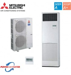 Aer Conditionat Mitsubishi Electric Power Inverter PSA-RP100KA 36000 BTU/h
