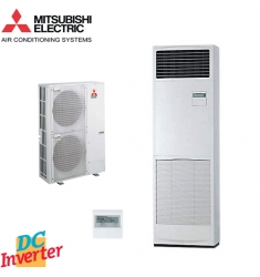 Aer Conditionat Mitsubishi Electric Inverter PSA-RP125KA 48000 BTU/h