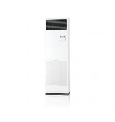 Aer Conditionat Mitsubishi Electric Inverter PSA-RP140KA 52000 BTU/h