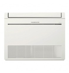 Aer Conditionat Mitsubishi Electric Inverter MFZ-KJ25VE Zubadan 9000 BTU/h