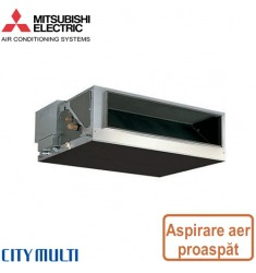 Aer Conditionat Mitsubishi Electric VRF PEFY-P VMH-E-F