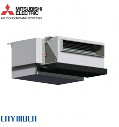 Aer Conditionat Mitsubishi Electric VRF PEFY-P VMR-E-L/R