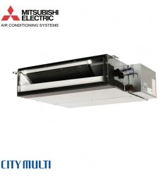 Aer Conditionat Mitsubishi Electric VRF PEFY-P VMS1(L)-E