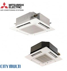 Aer Conditionat Mitsubishi Electric VRF PLFY-P VBM-E / VCM-E