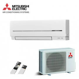 Aer Conditionat Mitsubishi Electric Inverter MSZ-SF25VE 9000 BTU/h